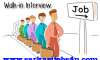 walk_in_interview